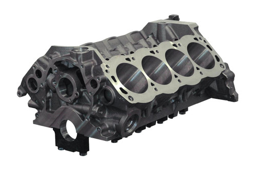 Dart SHP Special High Performance Ford Engine Blocks 31365235