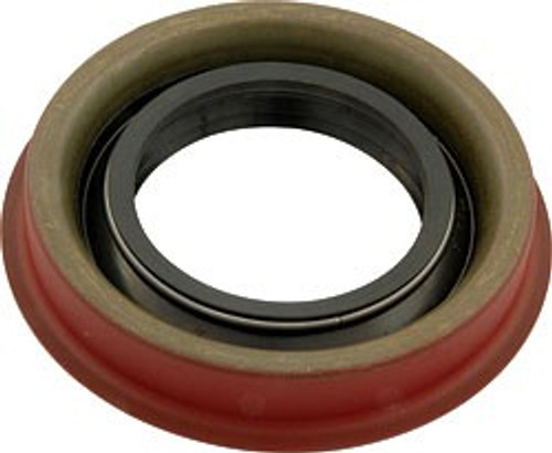 Allstar Performance Pinion Seals ALL72148