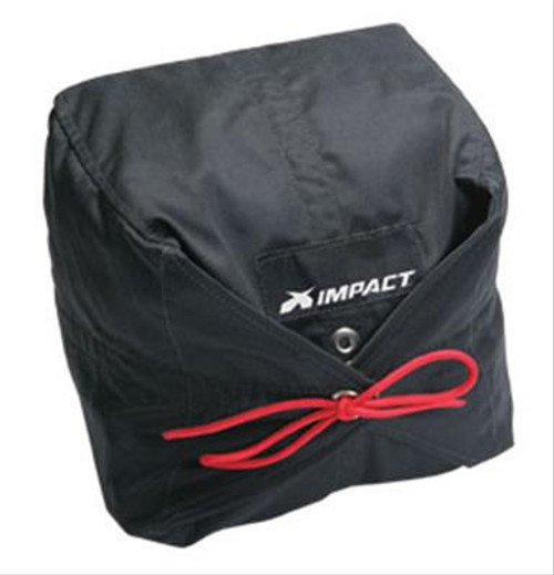 Impact Racing Drag Chute Packs 77200910