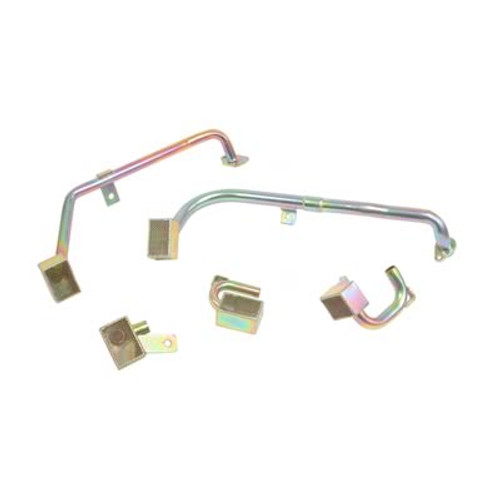 Canton Racing Products Oil Pan Pickups 15-625