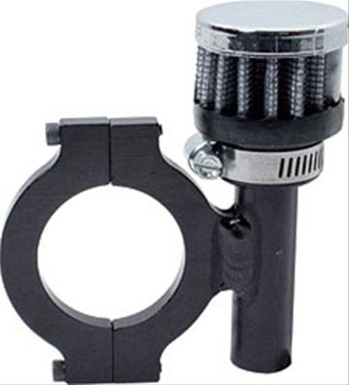 Allstar Performance Clamp-On Breathers ALL36106
