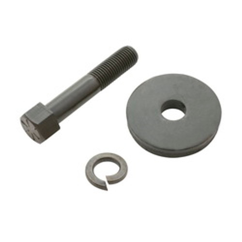 Mr. Gasket Harmonic Balancer Bolt Kits 7845
