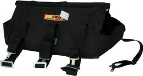 RCI Engine Diapers 7809A