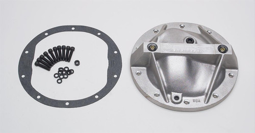 Moser Engineering Aluminum Differential Covers 7107