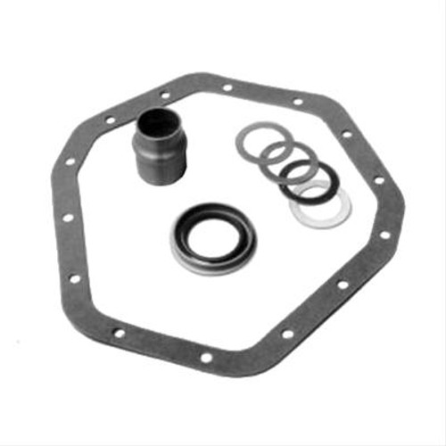 Ratech Standard Ring and Pinion Installation Kits 457K