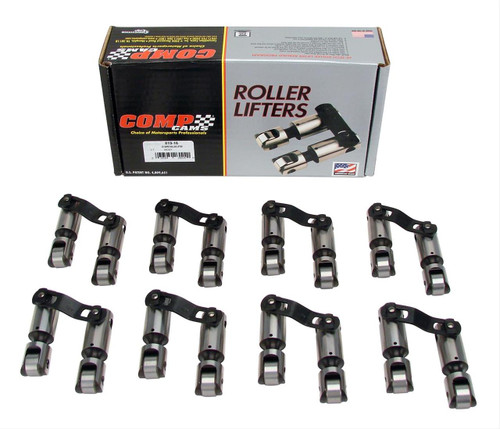 COMP Cams Endure-X roller lifters 819-16