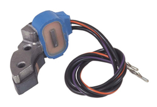 MSD Ignition Magnetic Pickups 84661