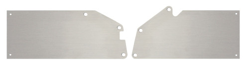 Competition Engineering Front Motor Plates 3992