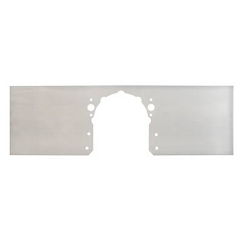 Competition Engineering Front Motor Plates 3997