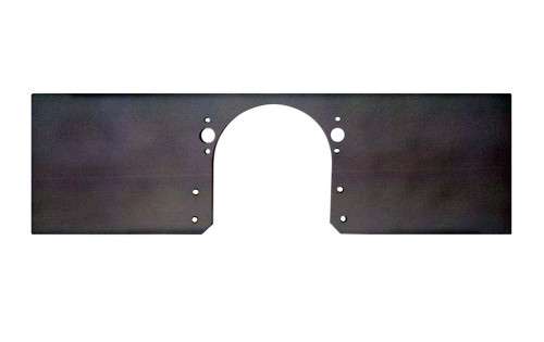 Competition Engineering Front Motor Plates 4005