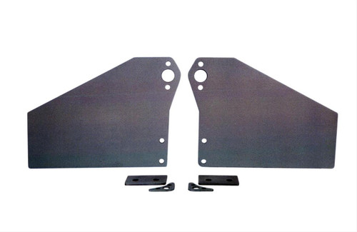 Competition Engineering Front Motor Plates 4006