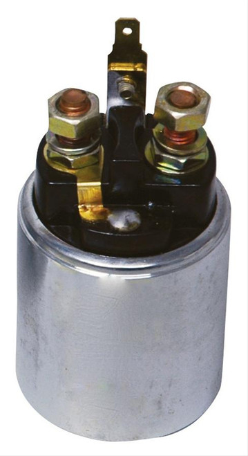 MSD Ignition APS Replacement Starter Solenoids 5087
