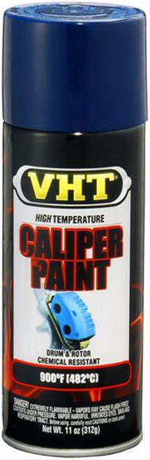 VHT Brake Caliper, Drum, and Rotor Paints SP732