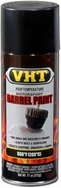 VHT Barrel Paints SP906