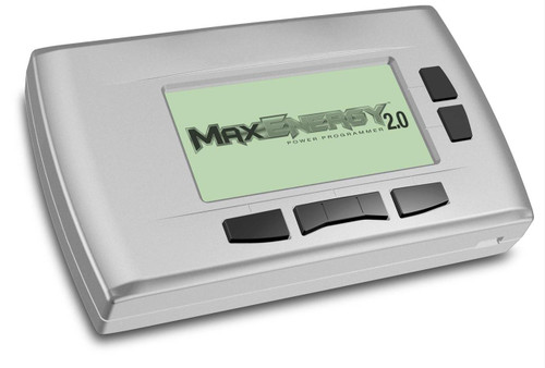 Hypertech Max Energy 2.0 Power Programmers 2000