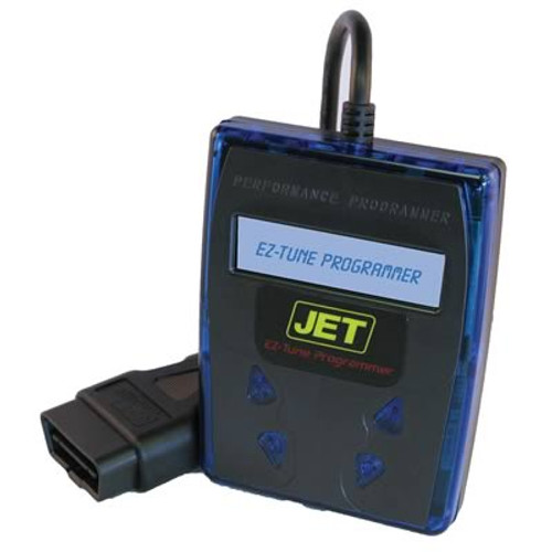 JET Performance Computer Programmers 16043