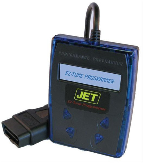 JET Performance Computer Programmers 16008