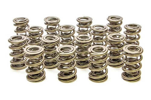 PAC Racing Springs 1300 Series Triple Drag Race Valve Springs PAC-1353