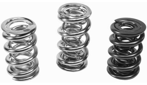 PAC Racing Springs Drag Race Series High Lift Dual Valve Springs PAC-1359