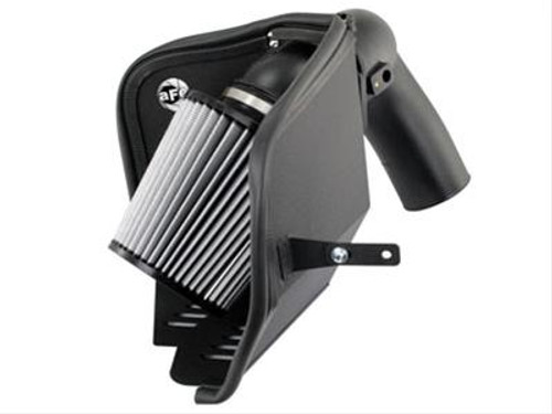 aFe Magnum Force Stage 1 Pro Dry S Air Intake Systems 51-31342-1