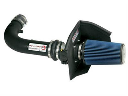 aFe Magnum Force Stage 2 Pro 5R Air Intake Systems 54-10082