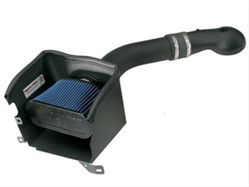 aFe Magnum Force Stage 2 Pro 5R Air Intake Systems 54-10112