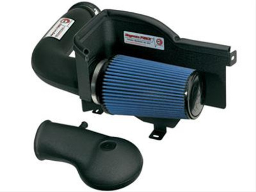 aFe Magnum Force Stage 2 Pro 5R Air Intake Systems 54-10362
