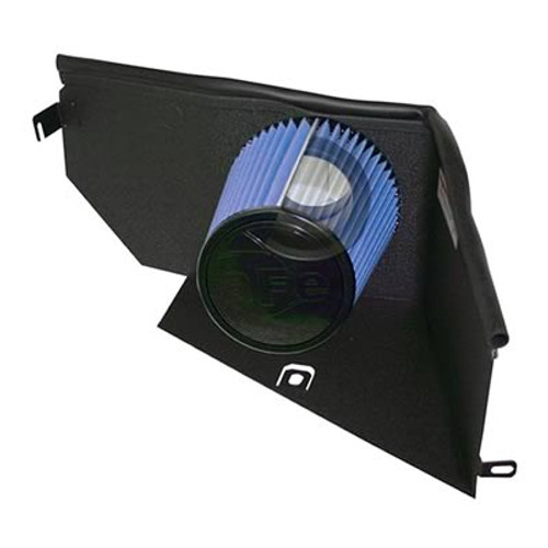aFe Magnum Force Stage 1 Pro 5R Air Intake Systems 54-10531