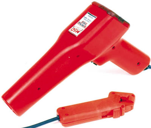 MSD Ignition Self-Powered Timing Lights 8991