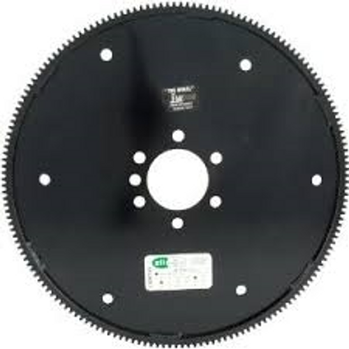 J.W. Performance The Wheel Flexplates 93010