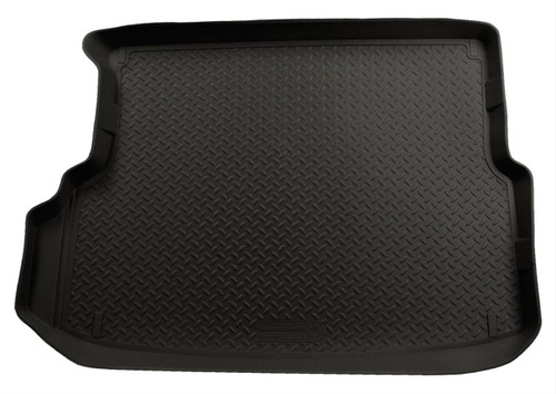 Husky Classic Style Floor Liners 23161 FREE SHIPPING