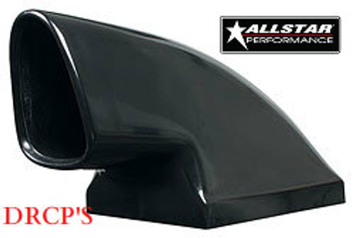 Allstar Performance Dragster Scoops ALL23270