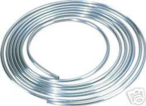 Allstar Performance Aluminum Fuel Lines ALL40186