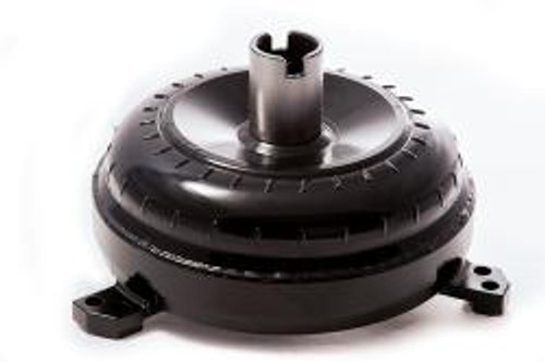 BTE Racing 8 inch Race Torque Converter Available for P/G, TH350 / 400, C4, C6, and Chrysler transmissions BTE385000