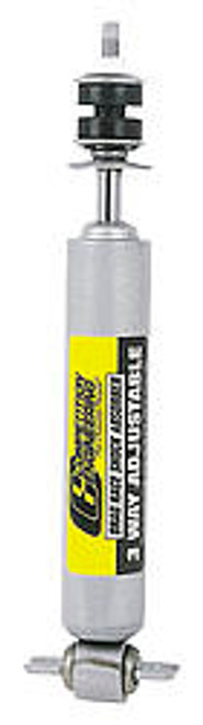 Competition Engineering Adjustable Drag Shocks 2630