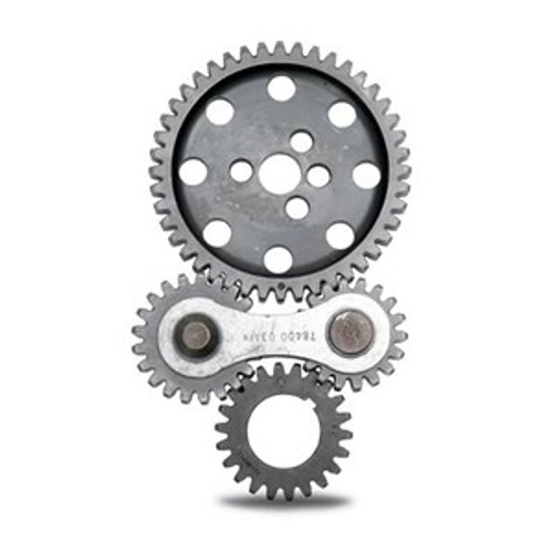 Edelbrock Accu-Drive Gear Drives 7890