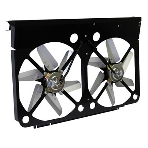 Perma-Cool Cool Pack Electric Fans 19515