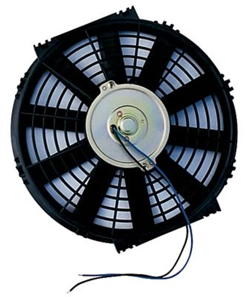 Proform Parts Electric Fans 67012