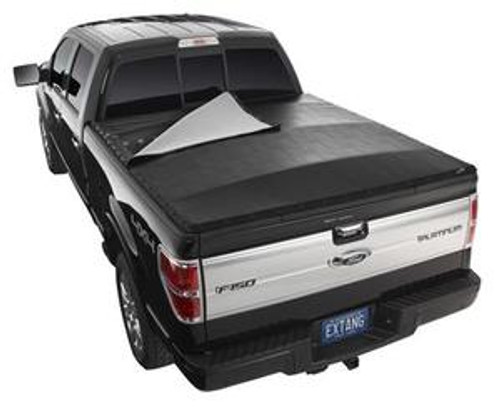 Extang Black Max Tonneau Cover FORD CHEVY GMC DODGE TOYOTA NISSAN