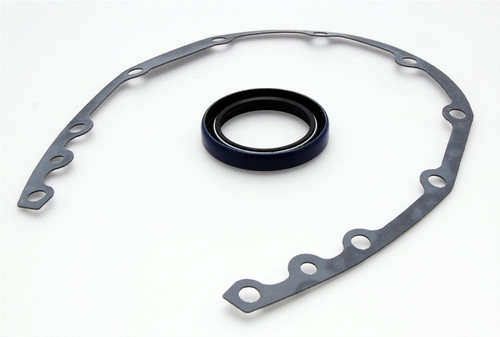 Cometic Timing Cover Gaskets C5530