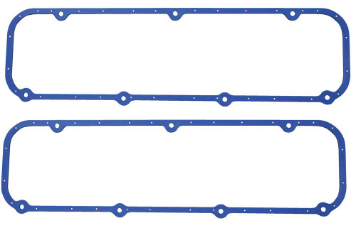 Moroso Perm-Align Valve Cover Gaskets BBF 429 460 Big Block Ford 93065