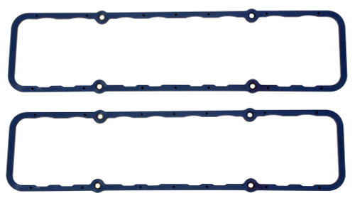Moroso Small Block Chevy Perm Align Valve Cover Gaskets 1 pair 93021