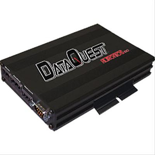 Altronics Data Acquisition DQ-BASE-R1