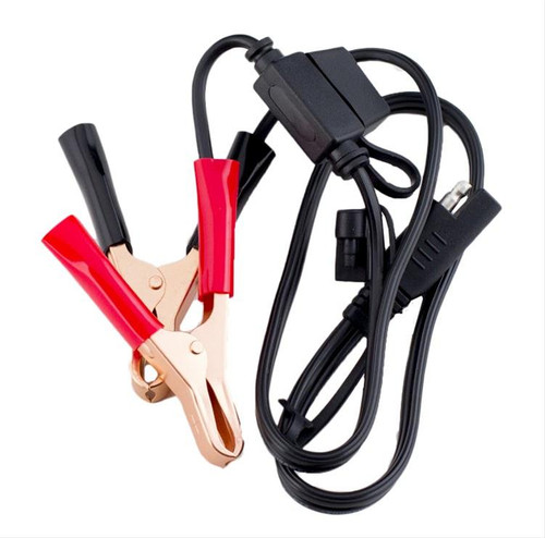 Battery Tender Battery Charger Wiring Harnesses 081-0069-4