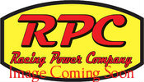 RPC Racing Power Co RPC Racing Power Company R9791P