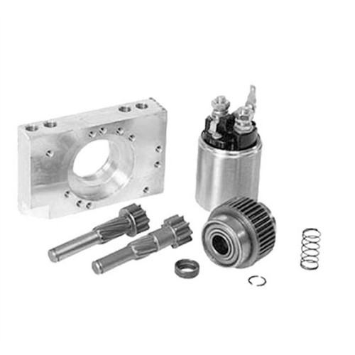 RPC Racing Power Co Starter Starter Repair Kit R3979