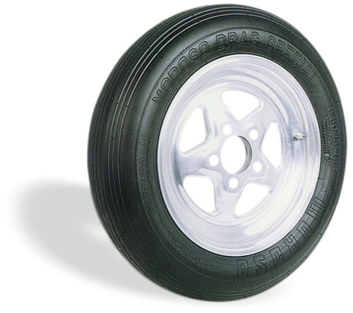 Moroso Drag Special Front Tires 17050