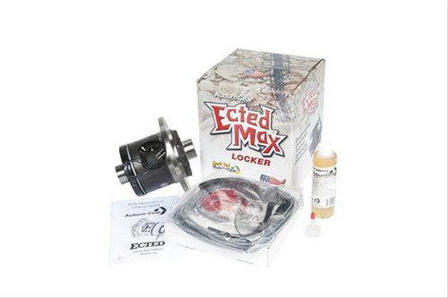 Auburn Gear ECTED Max-Locker Differentials 545004