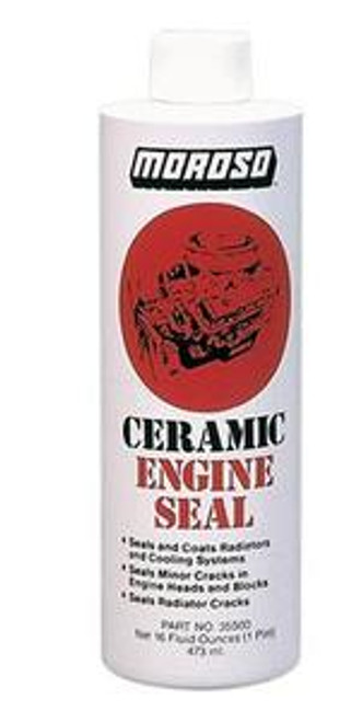 Moroso Ceramic Engine Seal 35500