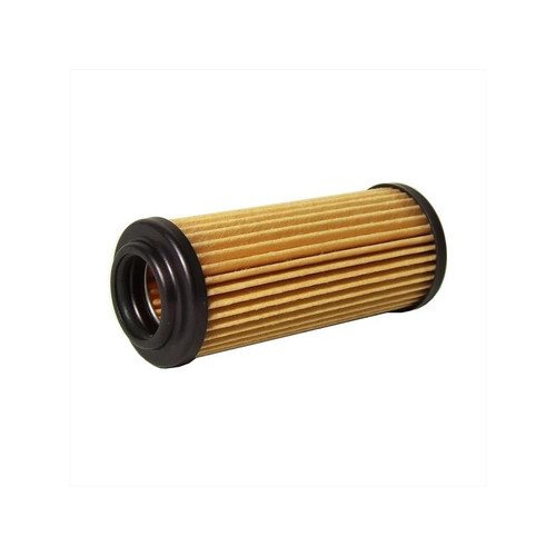 Big End Performance 10 Micron Replacement Element BEP12910